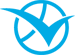 vasttrafik-logo